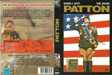 (2DVDs) Patton [Special Edition] George C. Scott (1969)