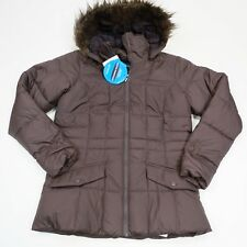 $150 Columbia Women's Lone Creek Jacket Size Small Grey NWT