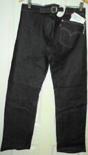 Levi's Mid Rise Straight Jeans for Women