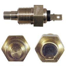 1979-1992 GM / GMC Engine Coolant Temperature Sender - Airtex 1T1008