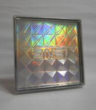 K-POP 2NE1 1st Mini Album CD + Booklet Sealed Music CD