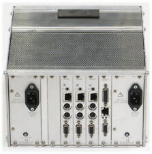 Wey 23129_85sdp KVM Switch 3x VGA 6x ps/2 3x 24841rr 1x 22218kic