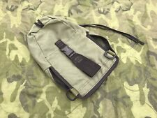 US. | USMC. | Pouch | Carrying Bag | Night Vision Device | NEXUS ITW | Nylon