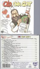 CD--HIAS RUMPLER -1997- -- OID,OWA GUAT