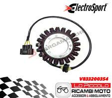 Für BMW R 1200 GS LC Adv 2013 - 2017 Stator Electrosport Magnet Schwungrad