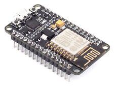 New 2017 Ver NodeMCU LUA WiFi Internet ESP8266 Module Board for Arduino Android
