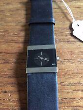 Ladies Small XEN HANS GABRIEL SCHROLL Designer Watch  W318