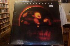 Soundgarden Superunknown 2xLP sealed vinyl