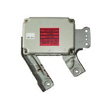 FORD MONDEO MK3 2.0 TDCi AUTOMATIC GEARBOX JATCO DIESEL MODULE ECU 2S71-7Z369-CF