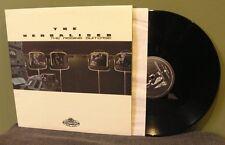 """Herbaliser """"The Missing Suitcase"""" 12"""" OOP Ninja Tune vinyl DJ Vadim Shadow Krush"""