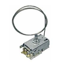 RANCO THERMOSTAT k59-l2103 ELECTROLUX AEG 206329401 pour Zrt ZD Zrd zkd ZKK S