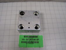 Cover Complete for E-Stop 10181484 / 181483 / 937783 NEW