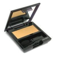Shiseido - Luminizing Satin Eye Color YE306 - Yellow
