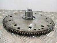 2012 Audi A5 3.0 V6 TDI Manual CLA. Flywheel/Flexiplate/Ring Gear 059105323BP...