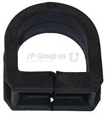 JP GROUP Lagerung, Lenkgetriebe JP GROUP für Fahrzeuge ohne Servolenkung