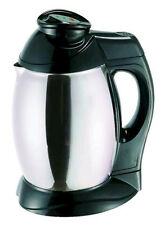 Miracle Exclusives Automatic Soy milk Soymilk Maker Mj840 - 750 W