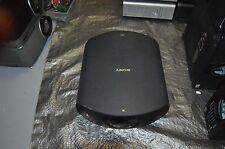 Sony Projector VPL-VW1000ES, VPL-VW1100ES  Main Power Supply Board and Cage