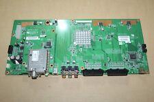 GOODMANS GTVL32W25HD LCD TV MAIN BOARD PWB1045 R010 PWB1046TU 648T1045