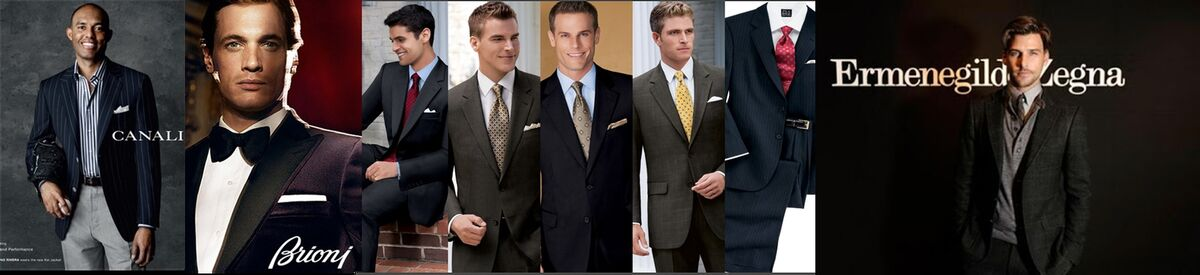 suitcharity