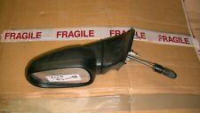 RENAULT CLIO MK1 Door / Wing Mirror 93 - 98 L/H N/S Passenger Side