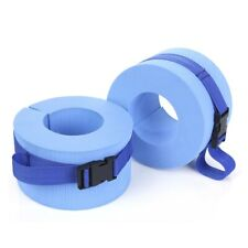 Paired Exercise Swimming Weights Aquatic Cuffs