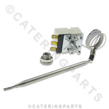 TH09 GENUINE LINCAT HOT WATER TEA BOILER PARTS - THERMOSTAT EB3 EB4 EB6 EB 3 4 6