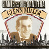 Glenn Miller - Giants Of The Big Band Era CD 1990 Jazz Big Band