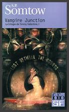 Livres de fiction Stephen King