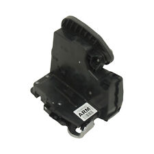 13598381 Rear Right Side Door Lock Latch 7 Pin Plug 2015-20 Suburban Yukon Tahoe