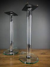 ATACAMA Aurora 6 Speaker Stands