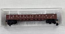 Micro-Trains Line MTL 62070 N 50' Gondola Pennsylvania PRR 363242