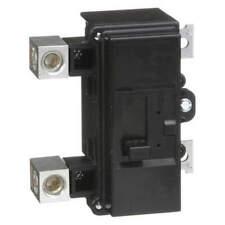 Square D Qom2100Vh 2-Pole 100Amp 240V Circuit Breaker