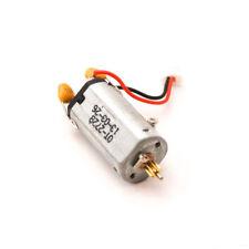 Wl Toys V922-23 - Main Motor