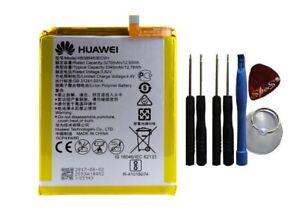 Bateria Original Huawei Honor 6X (HB386483ECW) 3340 mAh, Nueva Fabricacion