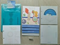 Seventeen Heng:garae Album NET Version + 1 Random PC or Bookmark (Unsealed)