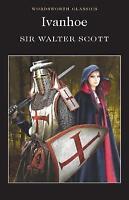 Ivanhoe (Wordsworth Classics), Sir Walter Scott | Paperback Book | Good | 978185