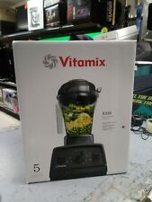 vitamix e310b explorian series