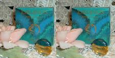 LOT ~ Turbulences by Revillon ~ Parfum de Toilette Perfume Miniatures ~
