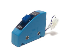 Kato K24-851 Unitrack Power Direction Control Switch