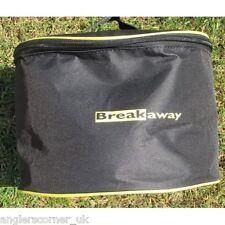 Breakaway Cool Bag / Sea Fishing Luggage