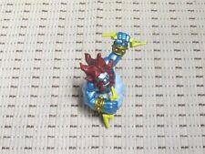 "Skylanders Giants Figur ""Lightning Rod Series 2"" für 3DS, Wii, PS3, PC, XBOX360"