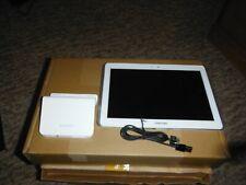 Samsung Galaxy Tab 2 GT-P5113 16GB, Wi-Fi, 10.1in - White