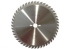 Lama Circolare First 300x3,2 Z48 F. 30