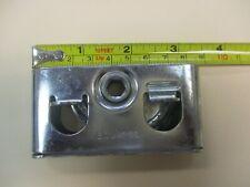 Southco Used Male Panel Lock