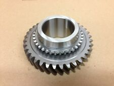1st Gear for Muncie Transmissions, M20 M21 36T