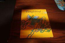 Tanglebird by Bernard Lodge (1997, Hardcover)
