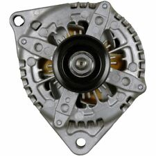 Alternator-XL, VIN: F, FLEX, DOHC, 4WD, FI, MFI, Natural, 32 Valves fits F-150
