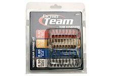 Team Associated 91077 Rear Spring Tuning Kit 13mm