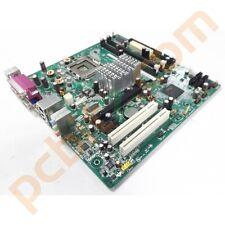 Intel 945 GCNL LGA775 placa madre no D BP