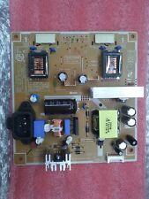 PCB POWER BN44-00177A-SAMSUNG  2032MW LS20PMASF/EDC
